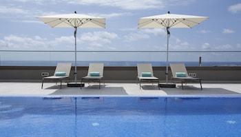 芳夏爾杜林聖瑪麗亞飯店的相片