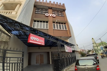 Picture of OYO 1053 Angelyn Home Stay in Medan
