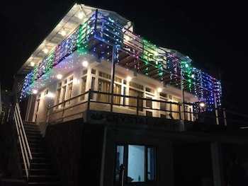 Picture of Crystal Lakeview in Nainital
