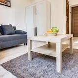 Apartment (3117) - Living Area