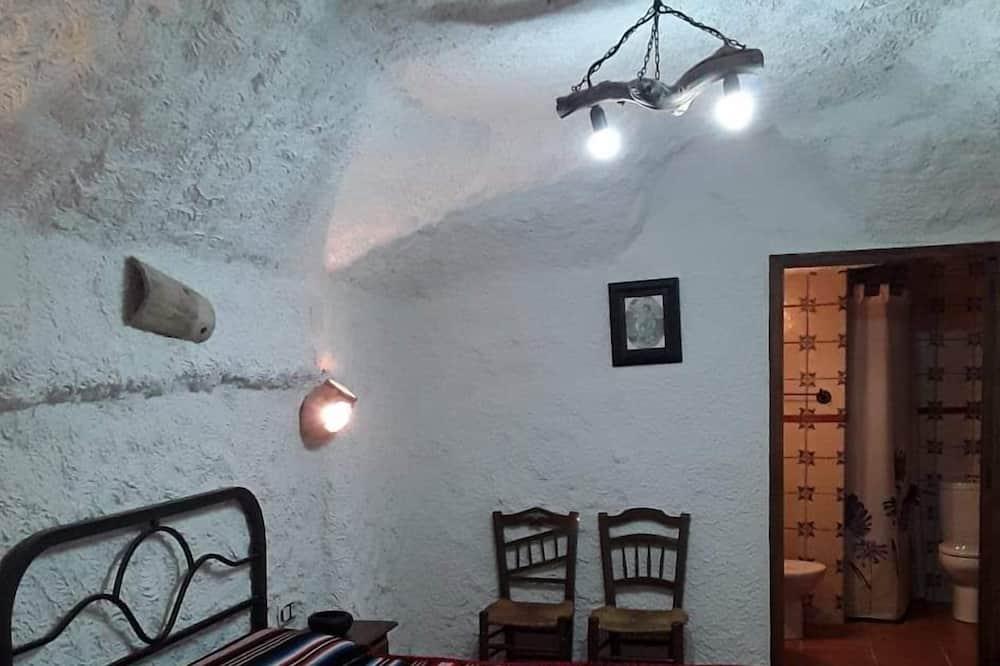 Kuća, 4 spavaće sobe - Soba