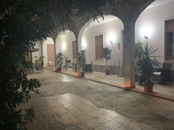 Picture of Valentina Lovely Rooms in Trapani