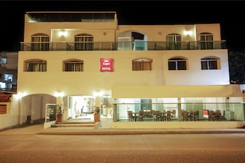 Picture of Hotel Isla Capri in Cartagena