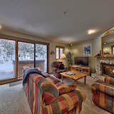 Snow Creek Village #20 By Bear Country