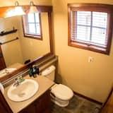 Townhome, 4 Bedrooms - Bathroom