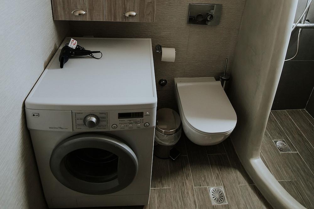 Çamaşırhane