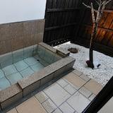 Apartment, Mountain View, SAKURA - Bathroom