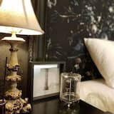 Basic Studio - Guest Room