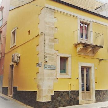 Fotografia do Case Vacanze Kadigia em Ragusa