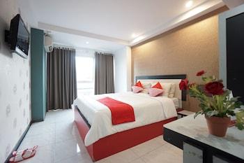 Image de OYO 1318 Hotel Prince Boulevard à Manado