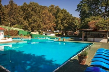 Picture of Club Santa Maria in Cuernavaca