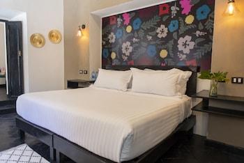 Picture of Hotel Maria Bonita in San Miguel de Allende