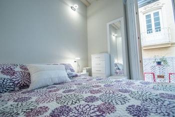 Image de Apartamento Cadiz Compañia à Cadix