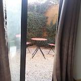 Comfort-Villa, 2Schlafzimmer, eigener Pool - Balkon