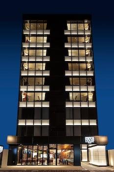 ภาพ โรงแรมเพลส แอสคอท ใน คุมาโมโตะ