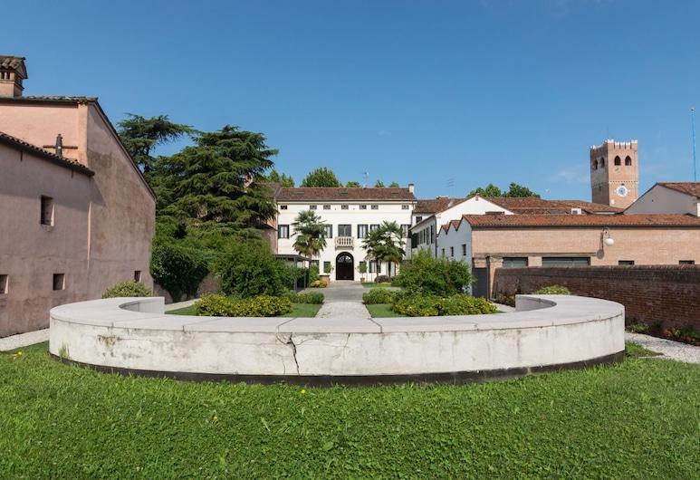 Residence Le Bugne, Noale, Sodas