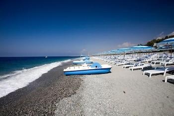 תמונה של B&B Lagiocosa בReggio Calabria