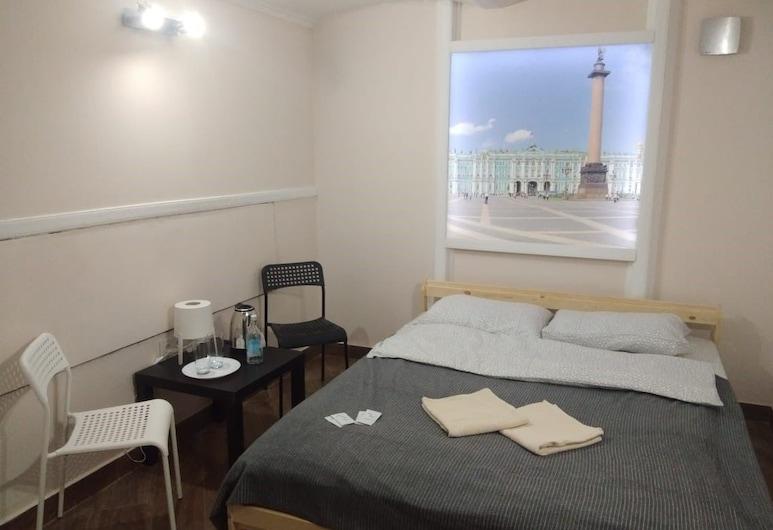 Отель Felice, Санкт-Петербург