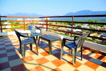 Picture of Welcome Home Apartments in Rishikesh