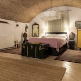 Appartement, 2 slaapkamers - Uitgelichte afbeelding