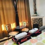 Classic Apartment - Room