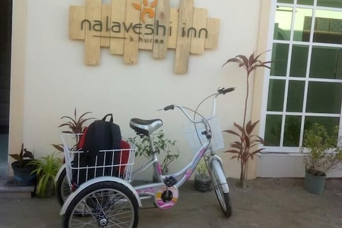 Nalaveshi