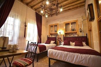 Hotellitarjoukset – Gaziantep