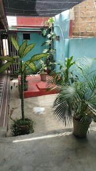Picture of Casa Narciso in Santiago de Cuba