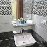 Chambre Standard, 1 chambre - Salle de bain