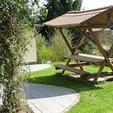 Standard Apartment - Terrace/Patio