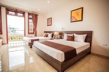 Foto del Salina Hotel  en Ninh Binh