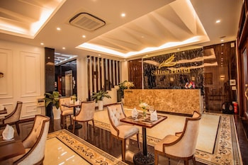 Picture of Salina Hotel  in Ninh Binh