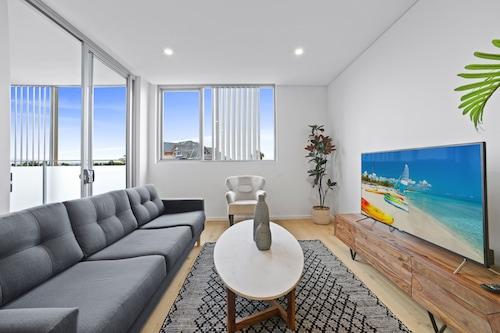 HomeHotel-Luxury