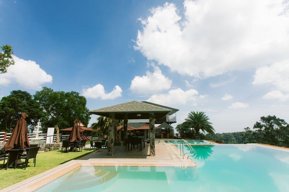 Vista Tala Resort & Recreational Park