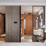 Signature Double Room - Bathroom