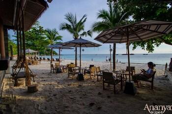 Picture of Ananya Lipe Resort in Satun