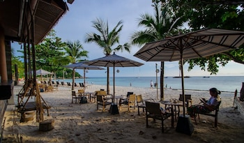 Picture of Ananya Lipe Resort in Satun
