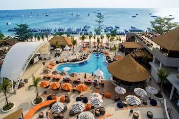 Foto del Ananya Lipe Resort en Satun