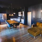 The Residence Sasco Apartments