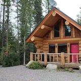 Yukon Pines