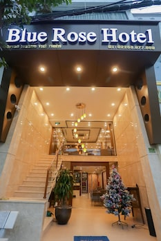 Picture of Hotel Blue Rose in Hai Phong