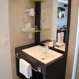 Habitación Premium - Baño