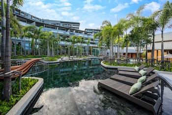 Picture of MIDA Grande Resort Phuket in Phuket