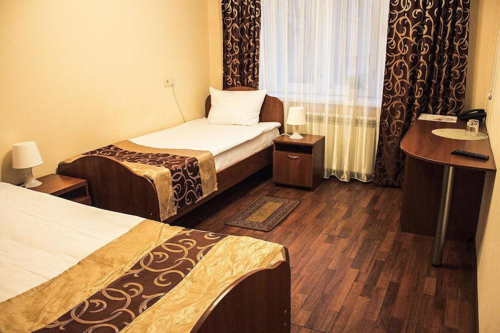 標準雙床房 - 特色相片