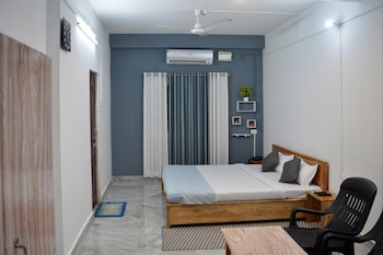 Picture of Hotel Value in Port Blair