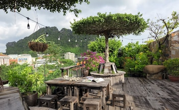 Picture of Draha Halong Hotel in Ha Long
