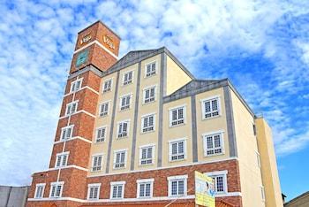 Bild vom Hotel Vega - Adults Only in Takamatsu