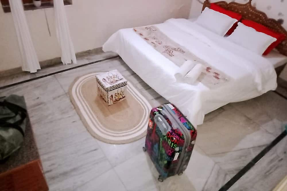 Blessing Hotel