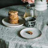 Розкішна вілла - Спільна кухня