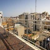 雙人房, 陽台 (83) - 陽台